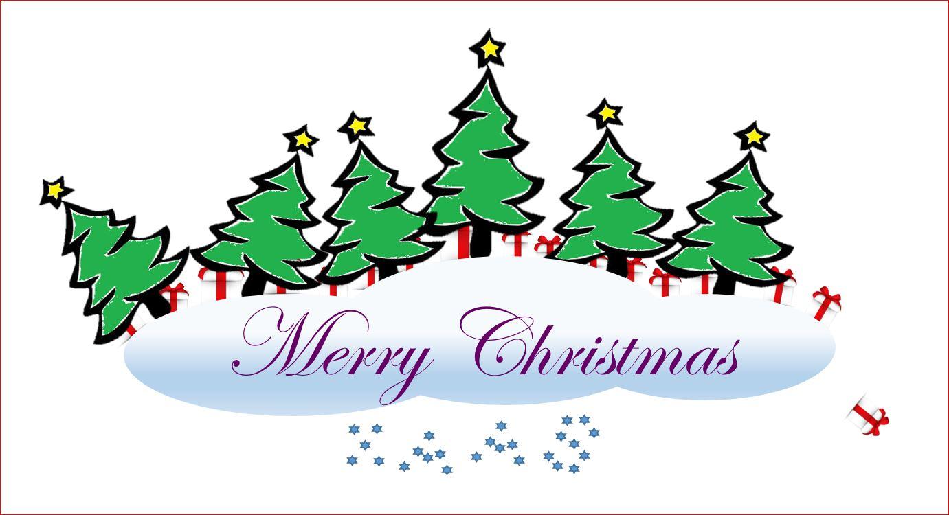 christmascard 2015