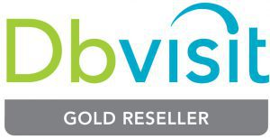 CarajanDB is Dbvisit Gold Reseller