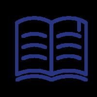 Publications/Publikationen - CarajanDB